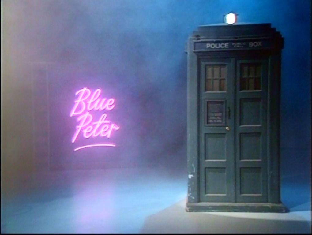 Blue Peter 1987 01.jpg