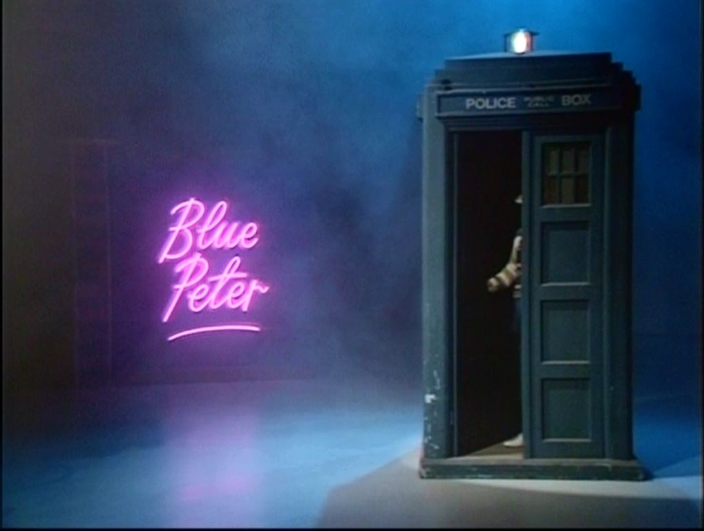 Blue Peter 1987 02.jpg