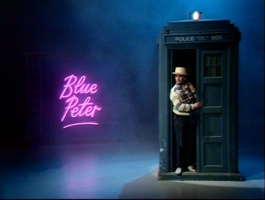 Blue Peter 1987 03.jpg