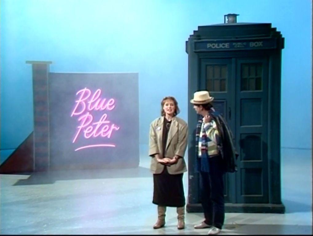 Blue Peter 1987 05.jpg