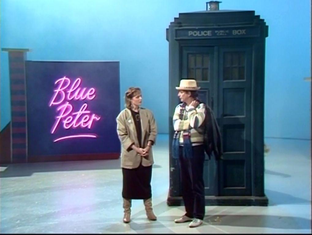 Blue Peter 1987 09.jpg