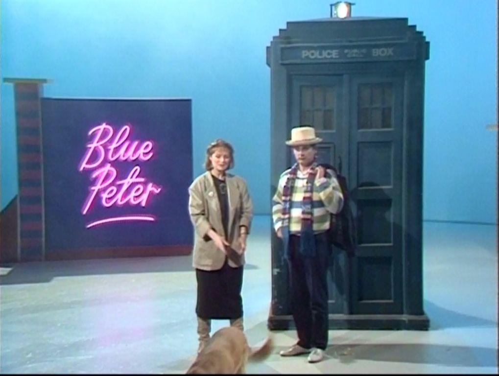 Blue Peter 1987 11.jpg