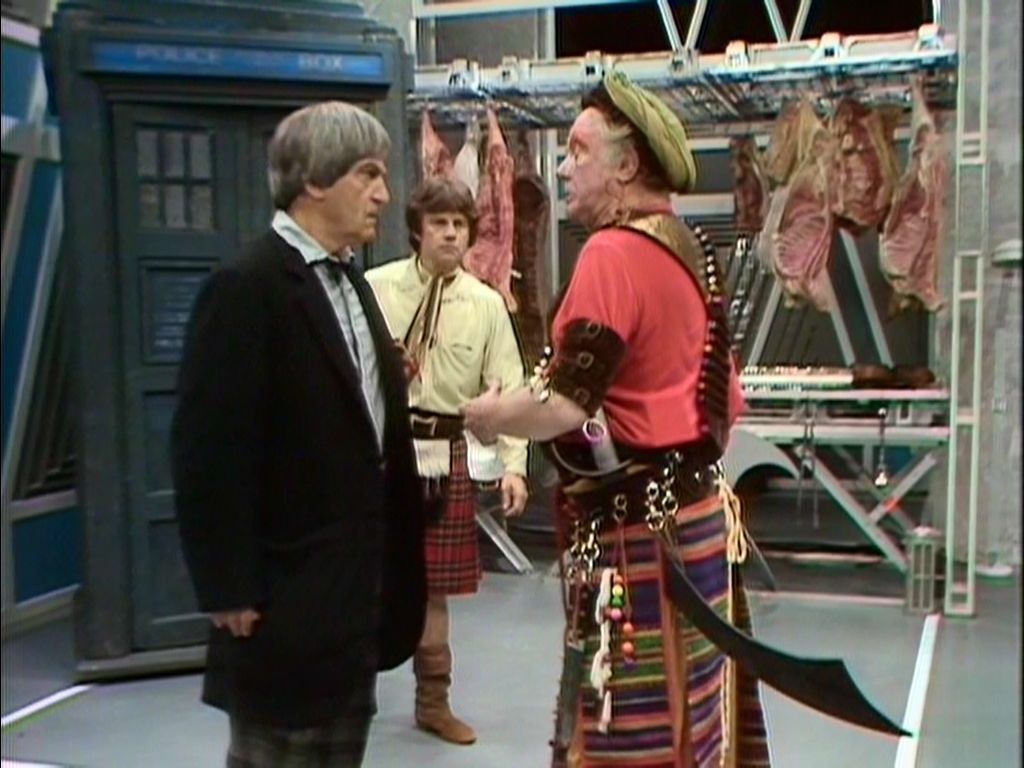 The Two Doctors 03.jpg