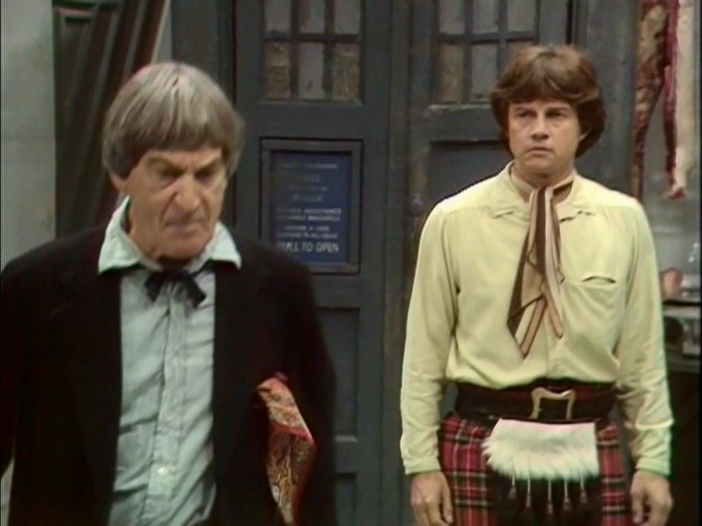 The Two Doctors 04.jpg