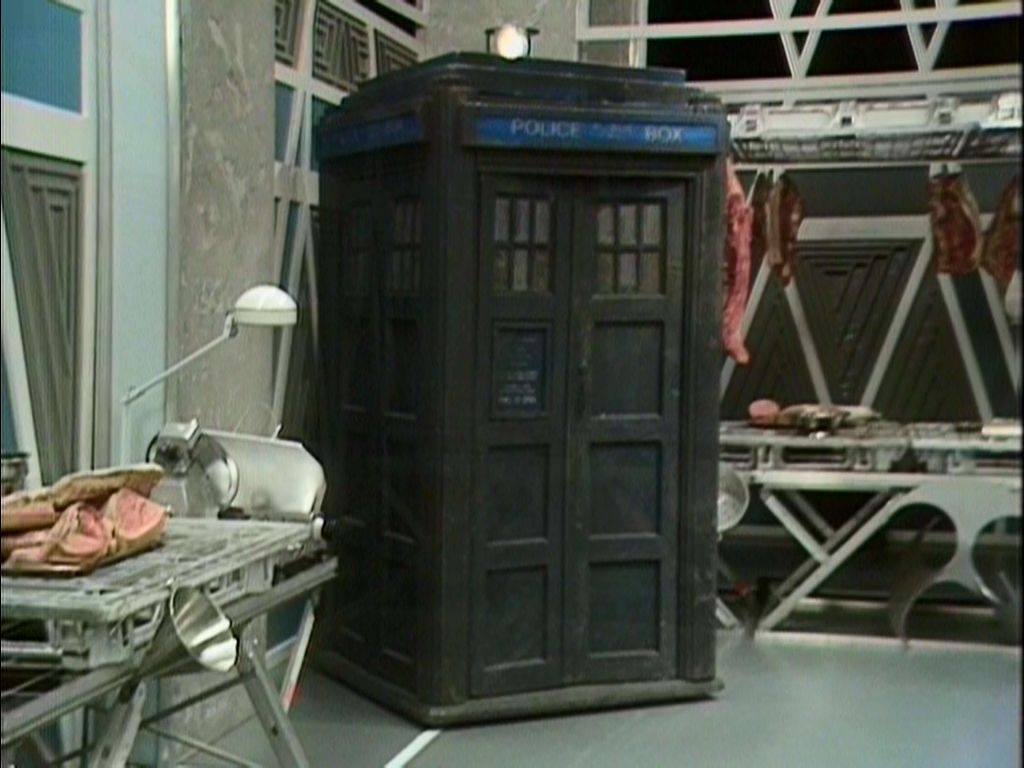 The Two Doctors 05.jpg
