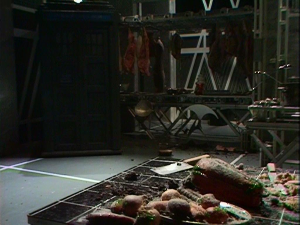 The Two Doctors 06.jpg