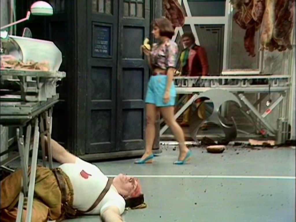 The Two Doctors 07.jpg