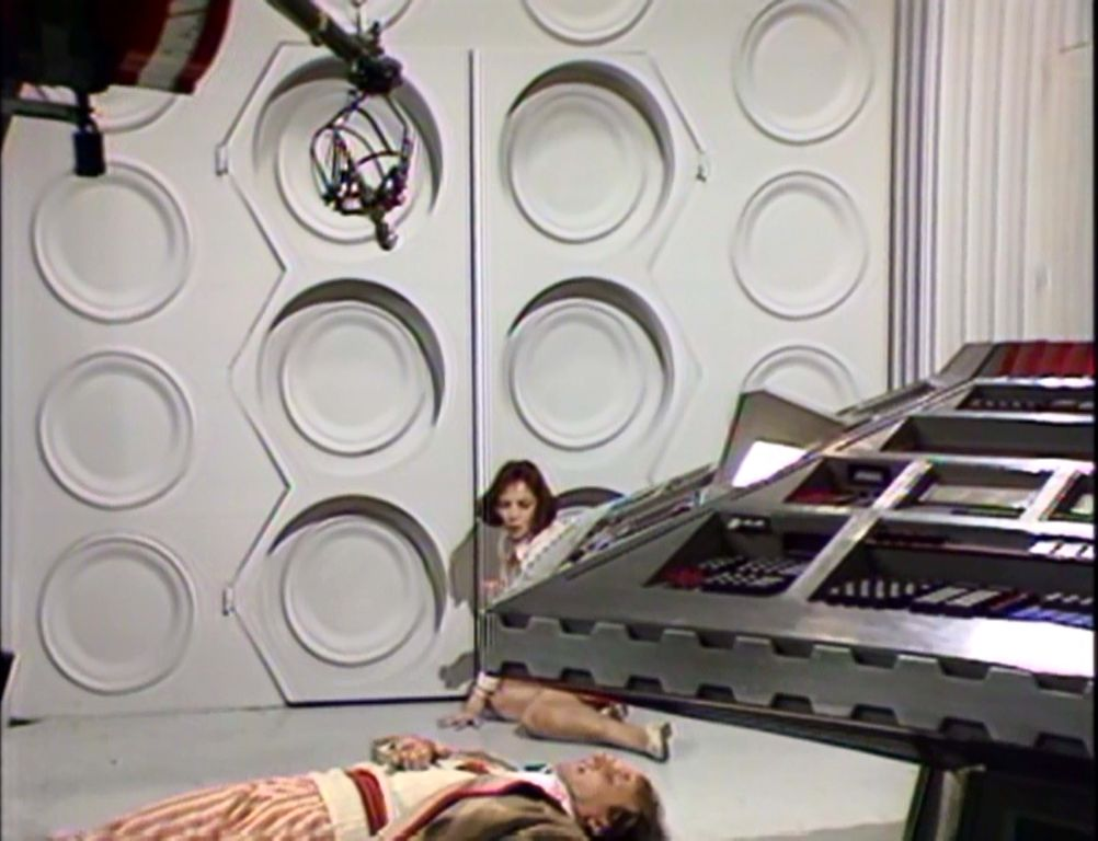 The Caves of Androzani 03.jpg