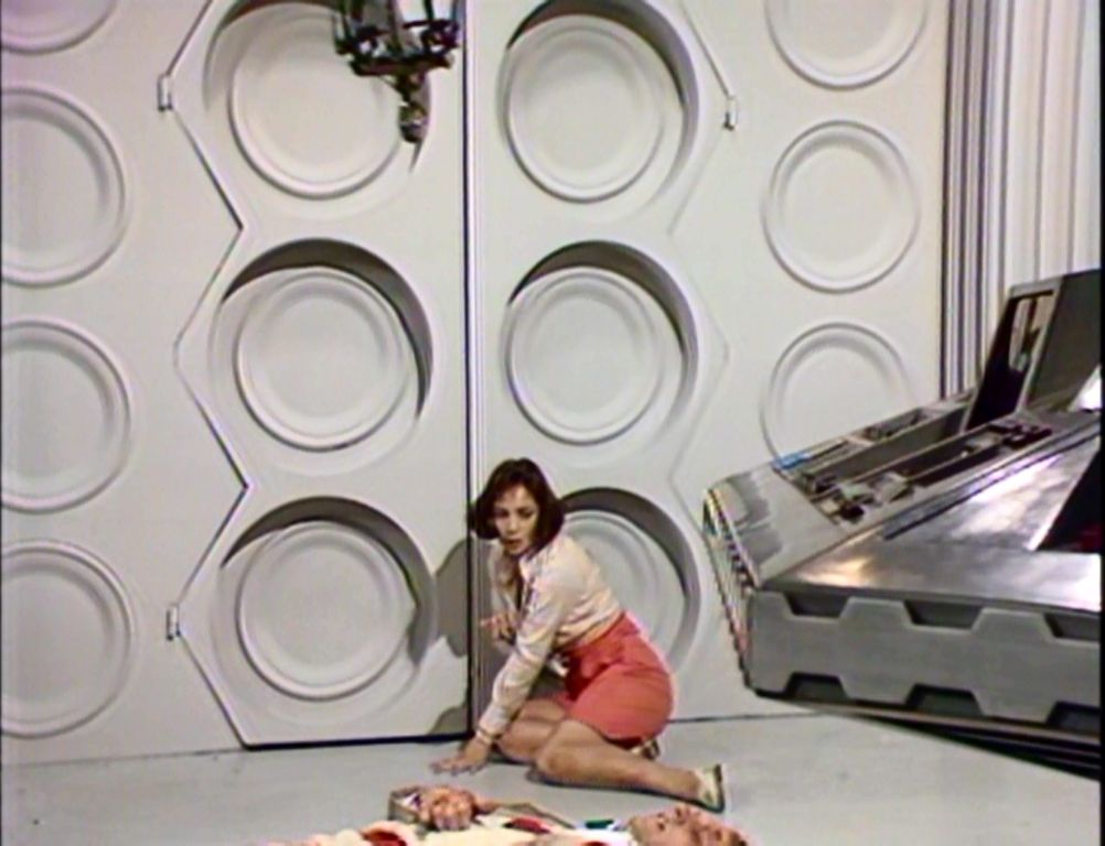 The Caves of Androzani 04.jpg