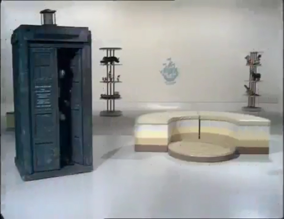 Doctor Who Blue Peter 1971 01.jpg