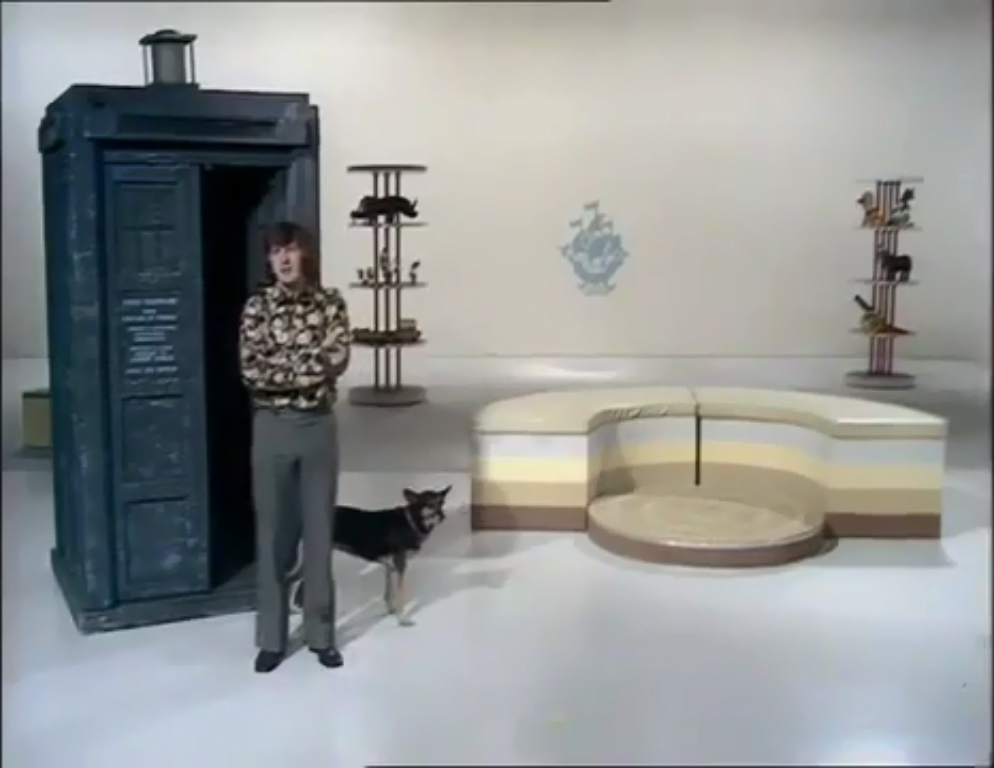 Doctor Who Blue Peter 1971 03.jpg