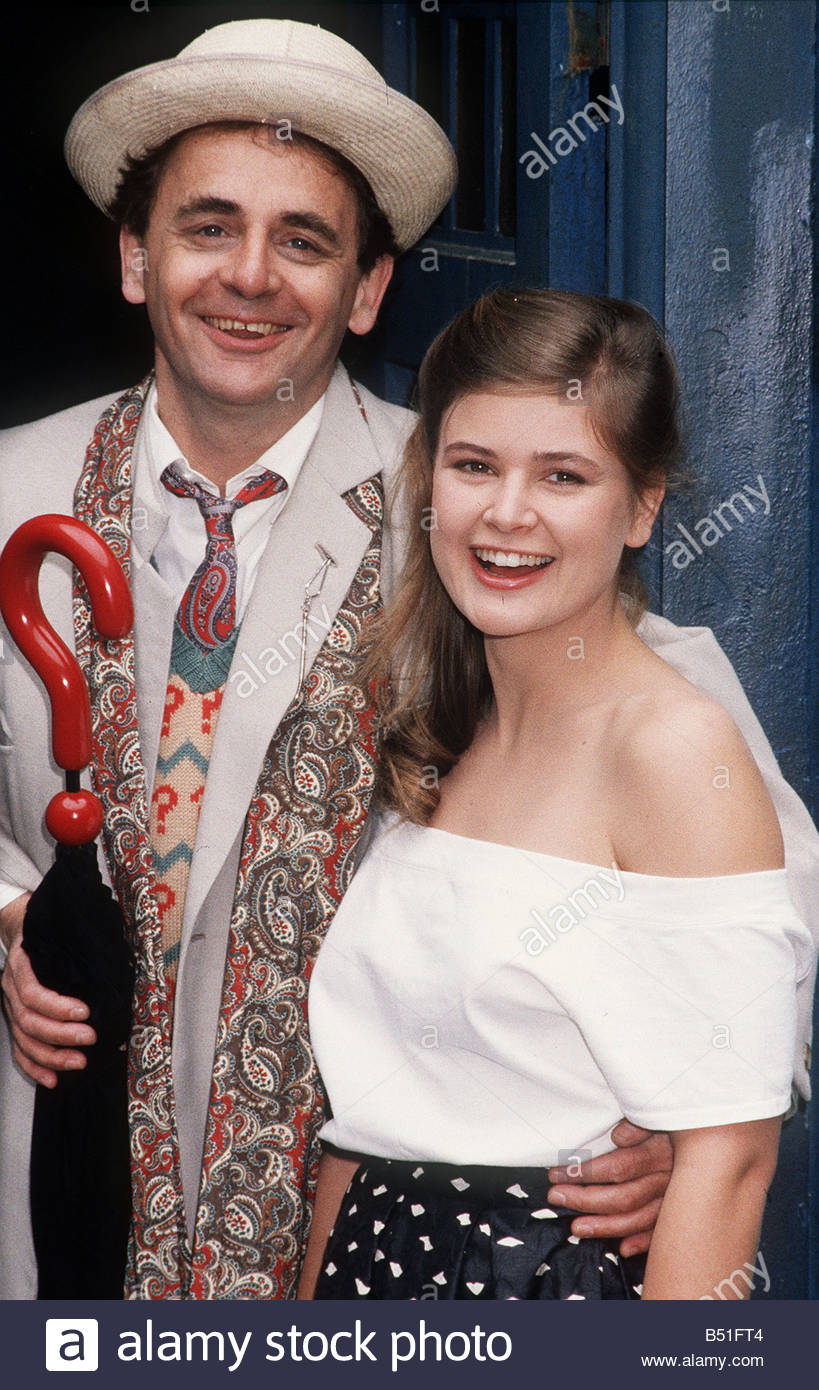 actress-sophie-aldred-who-played-the-companion-ace-next-to-doctor-B51FT4.jpg