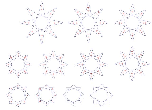 rotorcuts.jpg