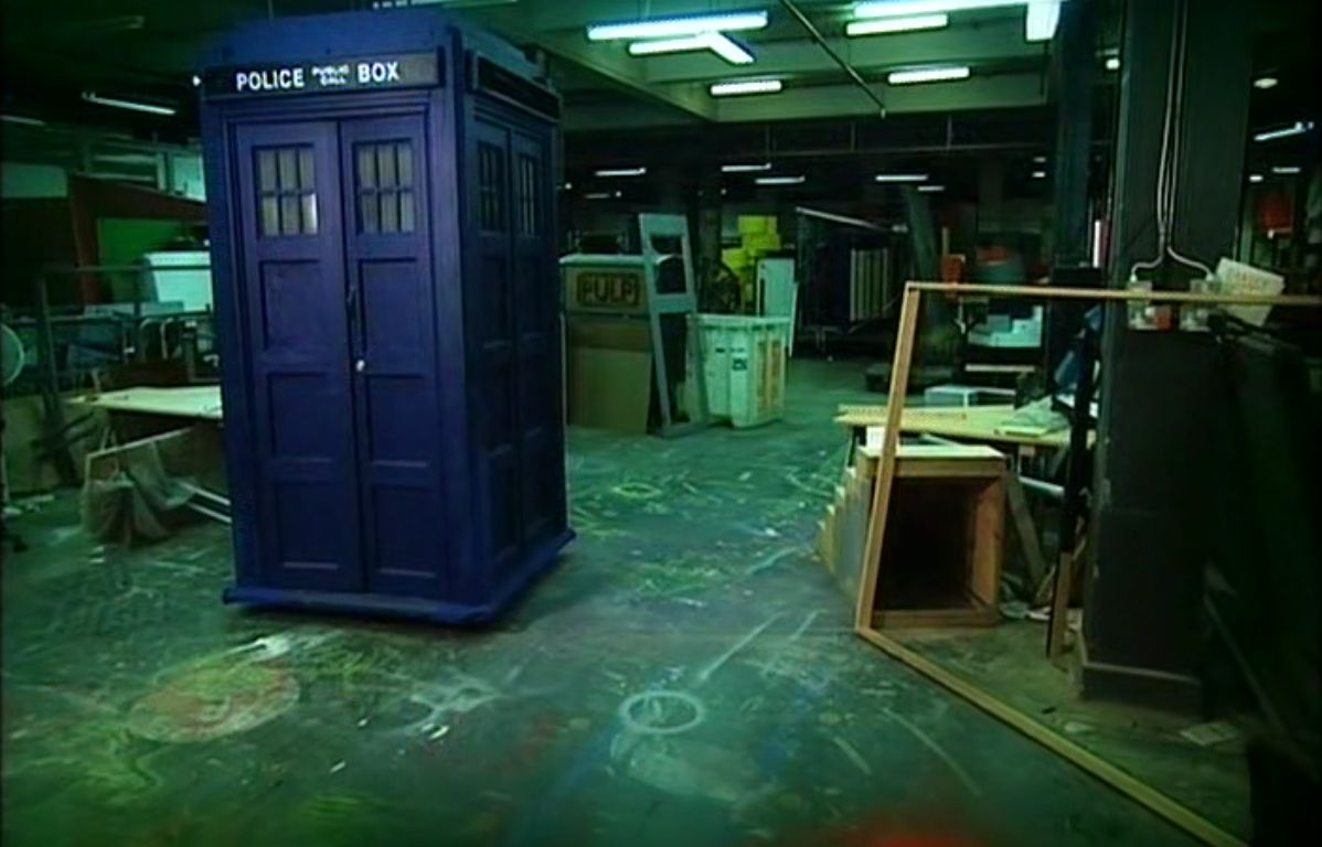 The Story of Doctor Who 2003 02.jpg