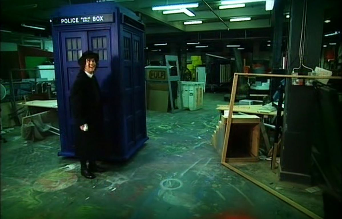 The Story of Doctor Who 2003 03.jpg