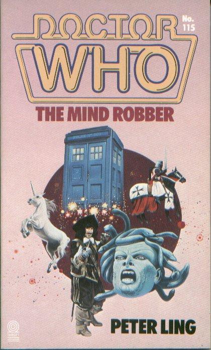 Mind_Robber_novel.jpg