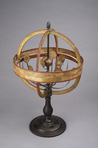 french-armillary-sphere-used-for-measuring-the-co-ordinates-of-the-celestial-bodies.jpg