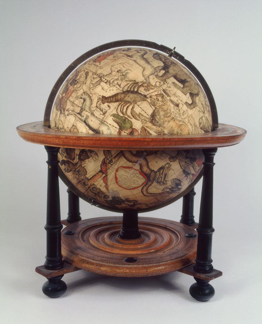 valk-globe.jpg