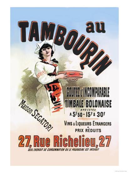au-tambourin_u-l-p2cl0w0.jpg