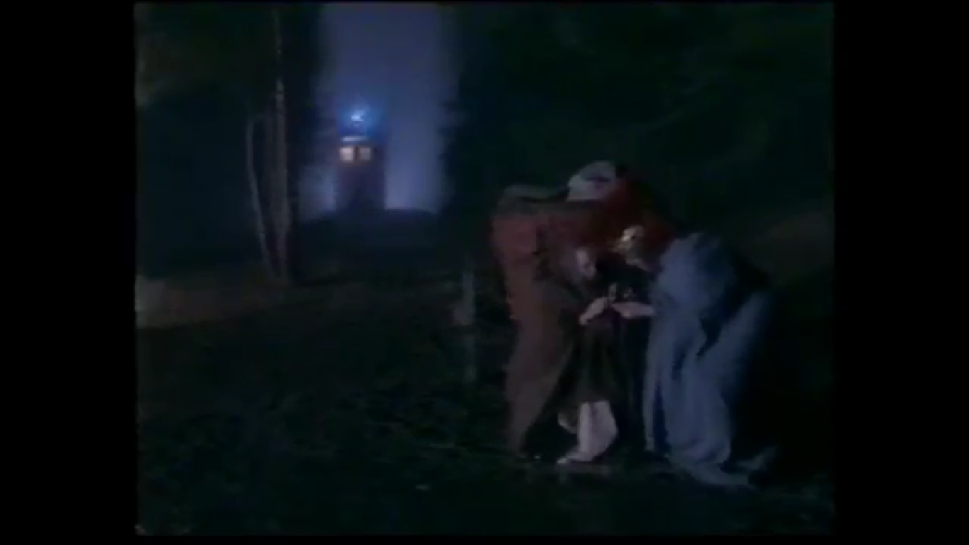 Doctor Who Take Hart Sylvester McCoy other bits 01.jpg