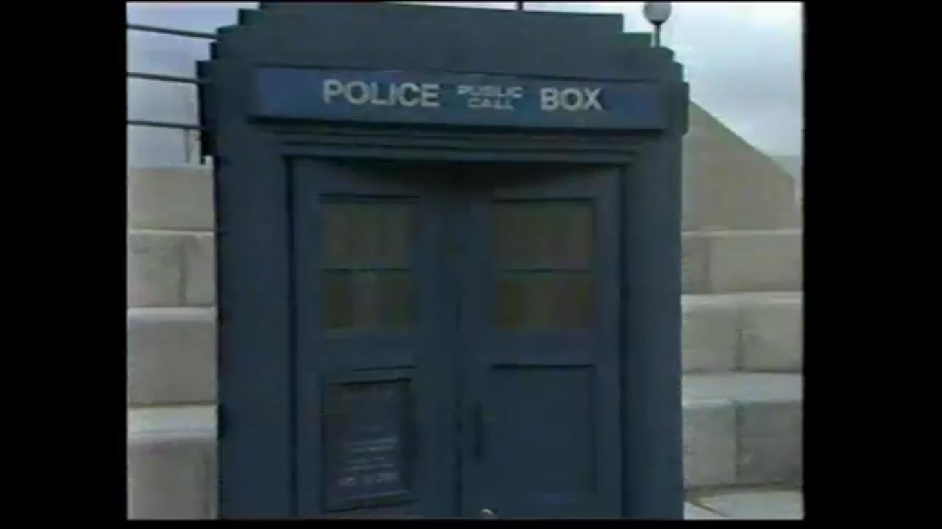 Doctor Who Take Hart Sylvester McCoy other bits 02.jpg
