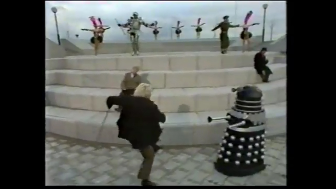 Doctor Who Take Hart Sylvester McCoy other bits 03.jpg