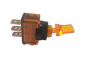 robinson-5x-amber-onoff-duckbill-toggle-flip-flick-switch-car-dash-k881-1559168585077.png