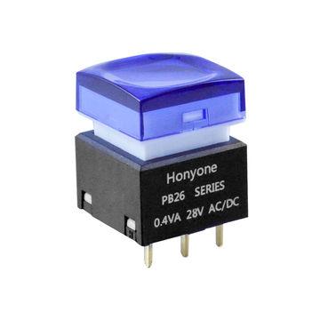 Honyone-5A-Pushbutton-Switch blue.jpg