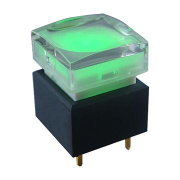 Honyone-5A-Pushbutton-Switch green light.jpg