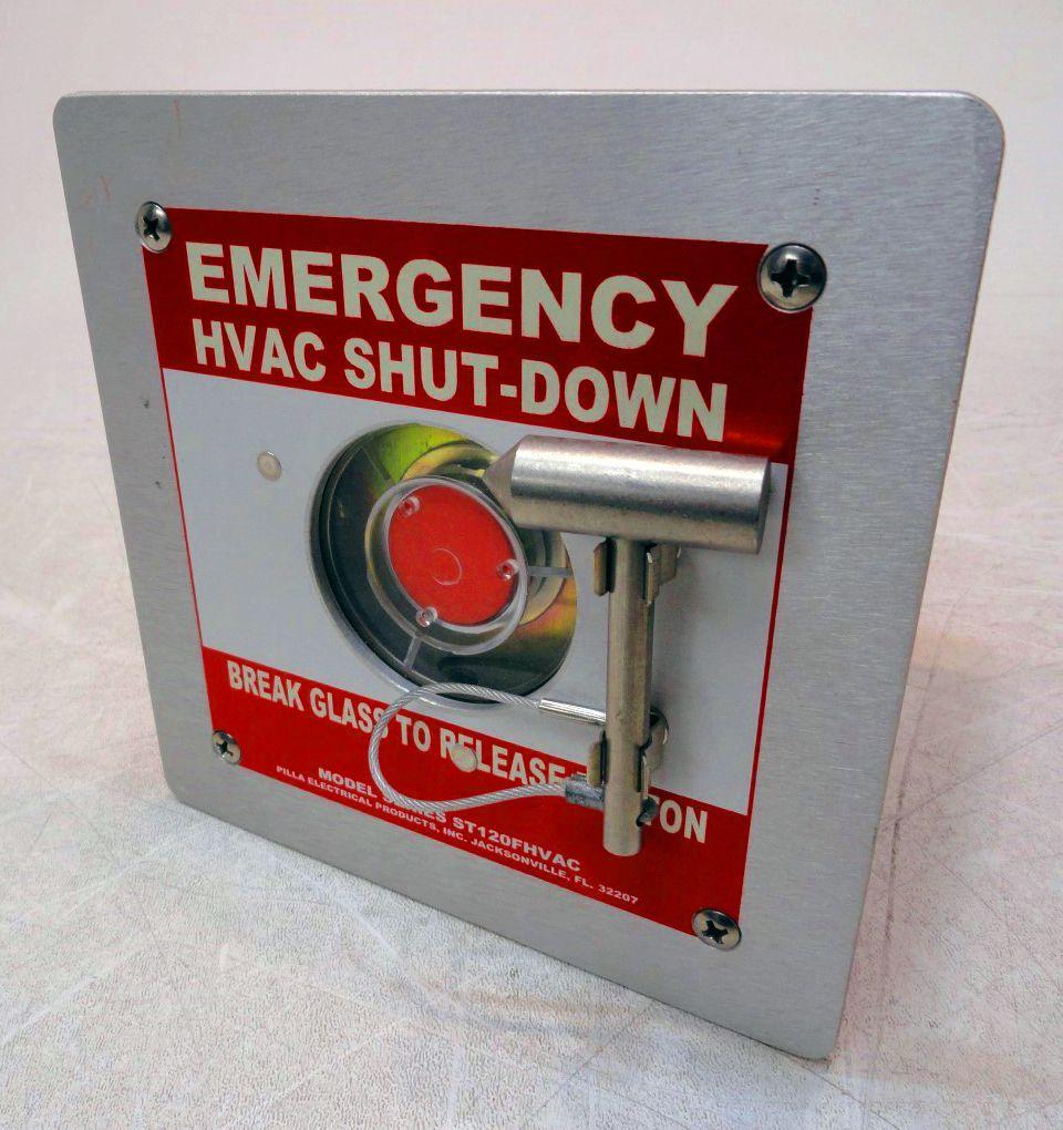 Emergency Stop 01.jpg
