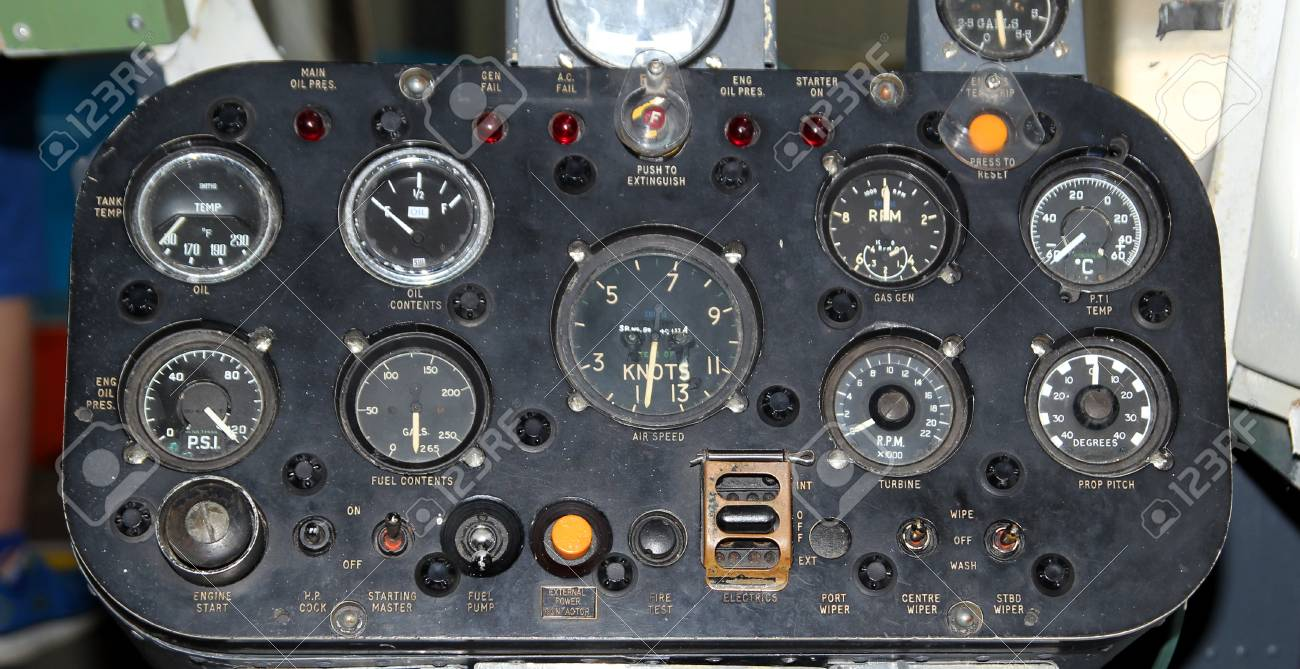 95021702-lee-on-the-solent-hampshire-uk-june-10-2017-instrument-panel-of-an-old-vintage-cross-channel-hovercr.jpg