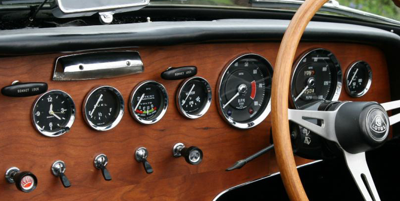 lotus-elan-s2-dashboard.jpg