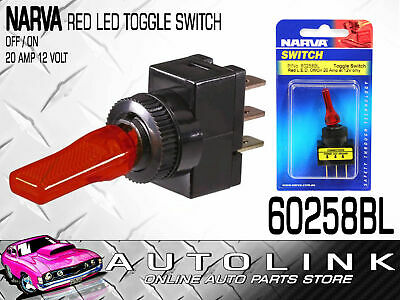 Red Toggle Switch 2.jpg