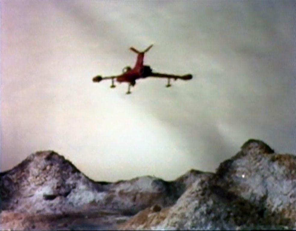 Colony in Space Adjudicator's Ship 01.jpg