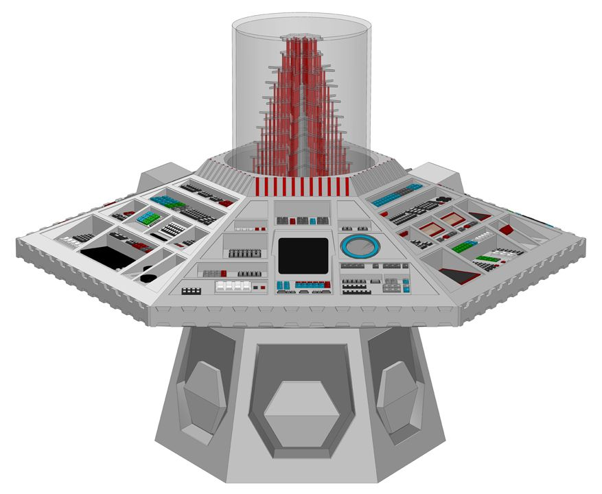 001_Console Complete Assembly_151201.jpg