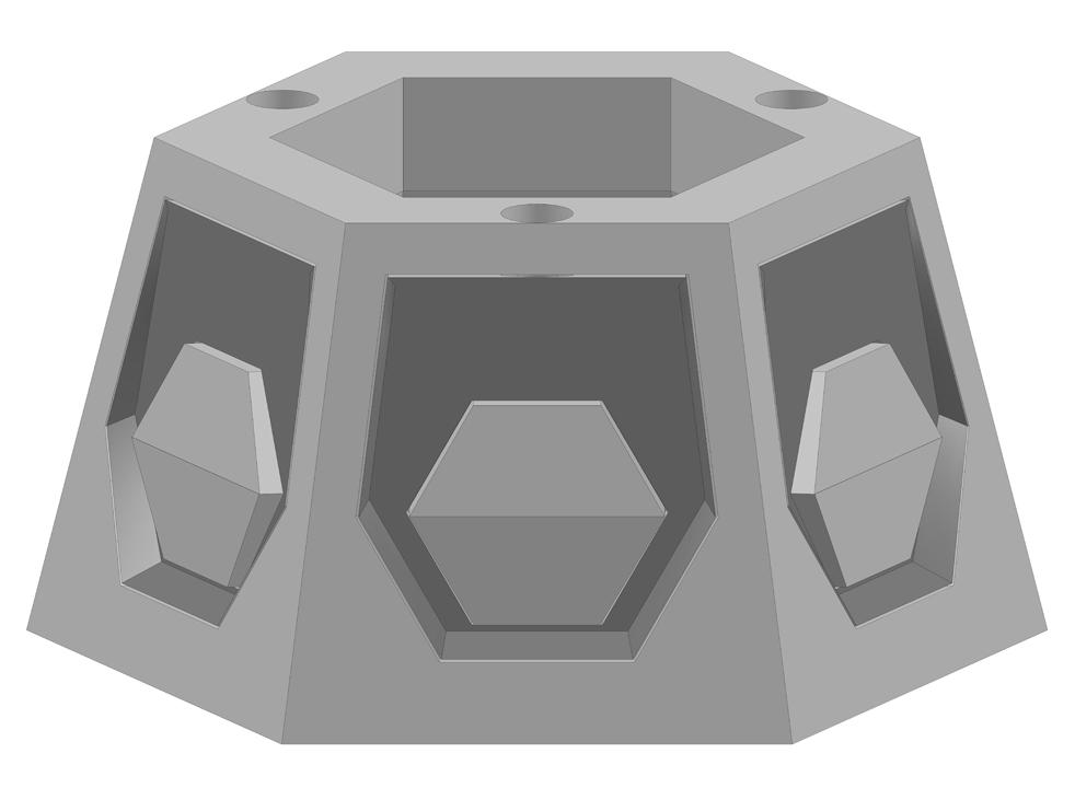 002_Console Base Sub-Assembly_151201.jpg