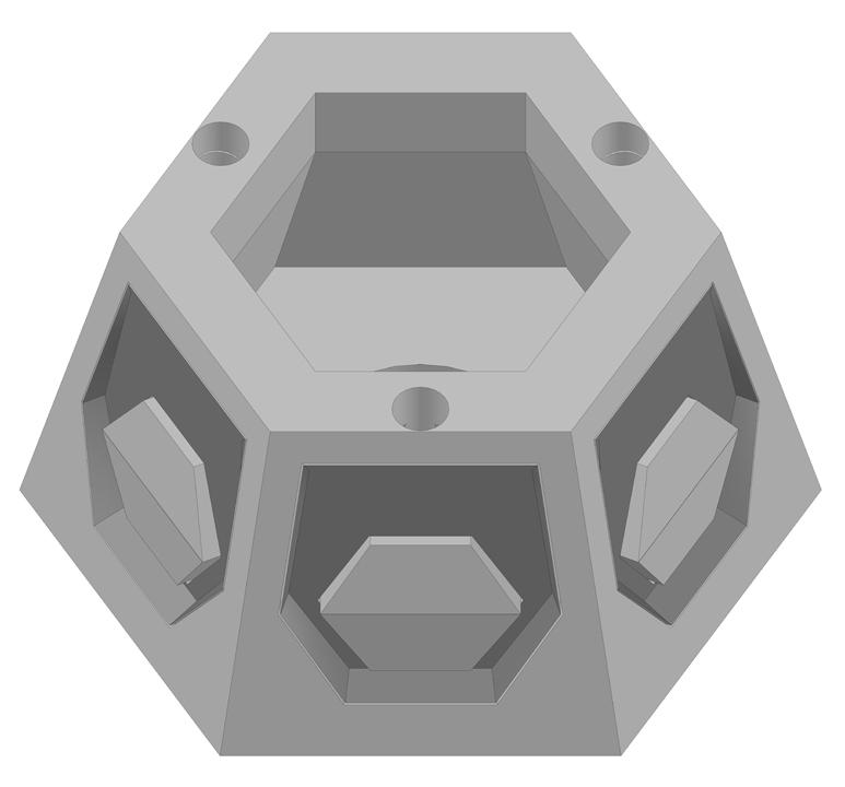 003_Console Base Sub-Assembly_151201.jpg