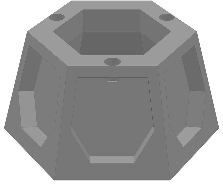 005_80s Console_140524_Base_2_2.jpg