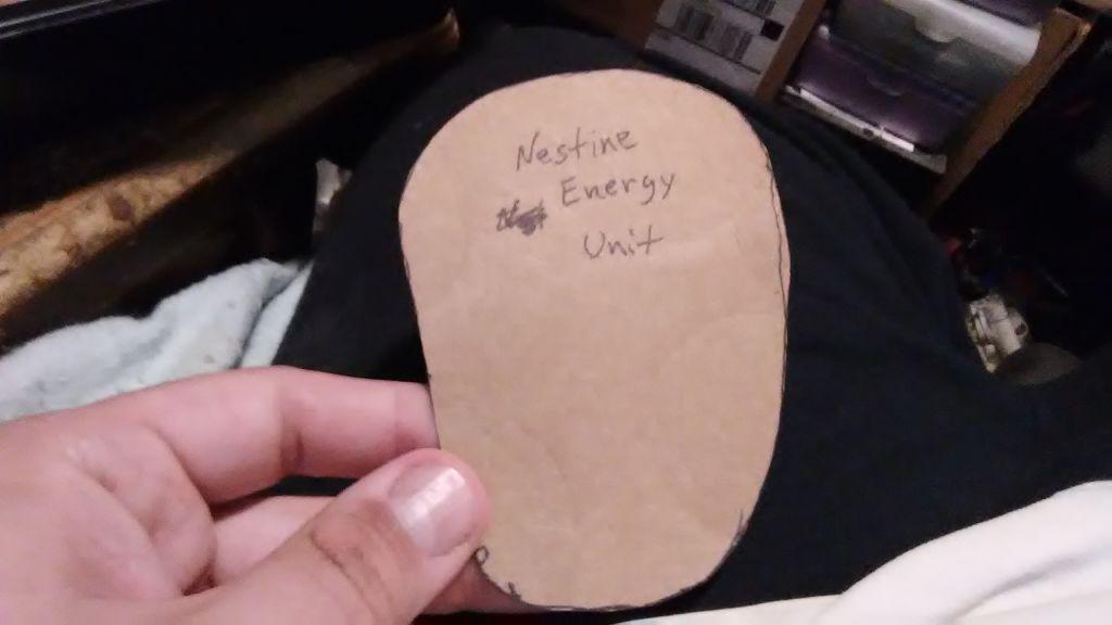 Nestene Energy Unit (1).jpg