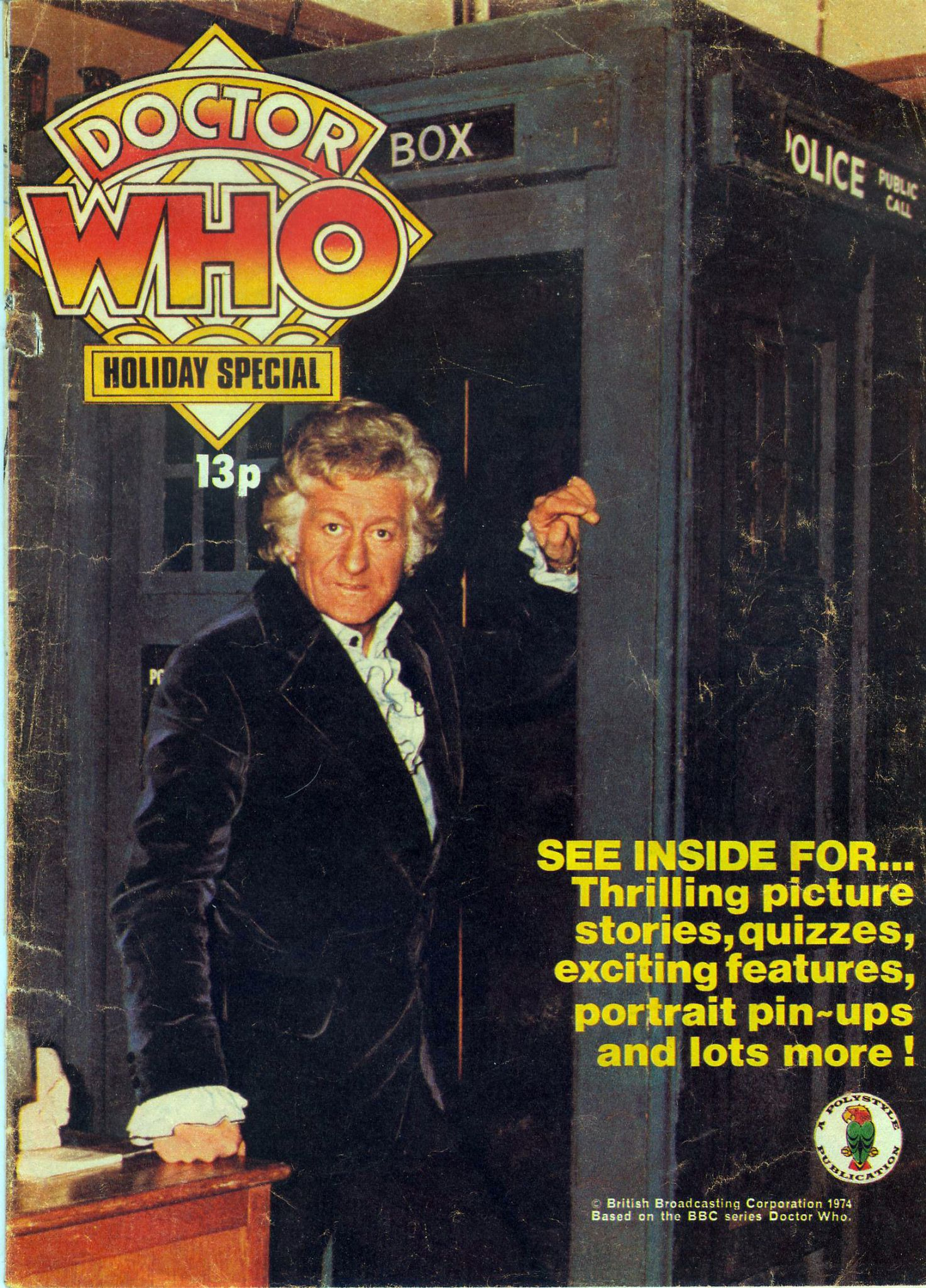 doctor who holiday special 1974.jpg