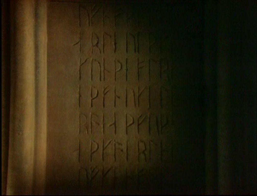 Curse of Fenric 10.jpg