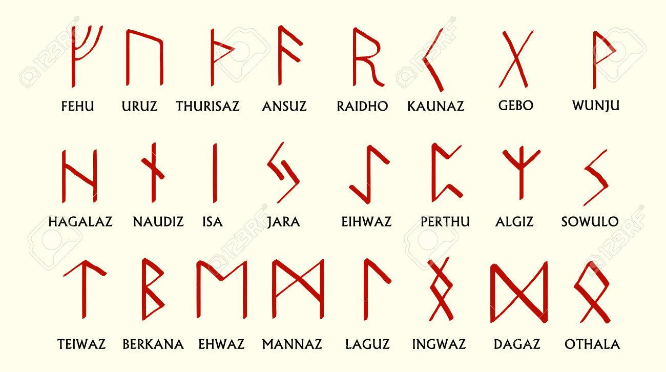 69476543-set-of-old-norse-scandinavian-runes-runic-alphabet-futhark-ancient-occult-symbols-germanic-letters-o.jpg
