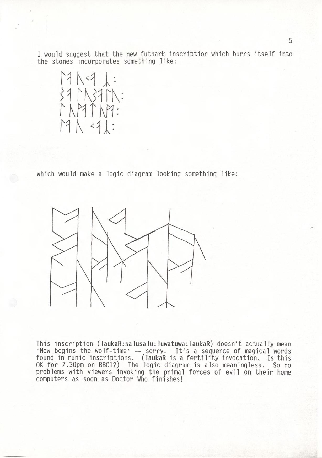 Fenric Runes and Flip-Flops 5.jpg