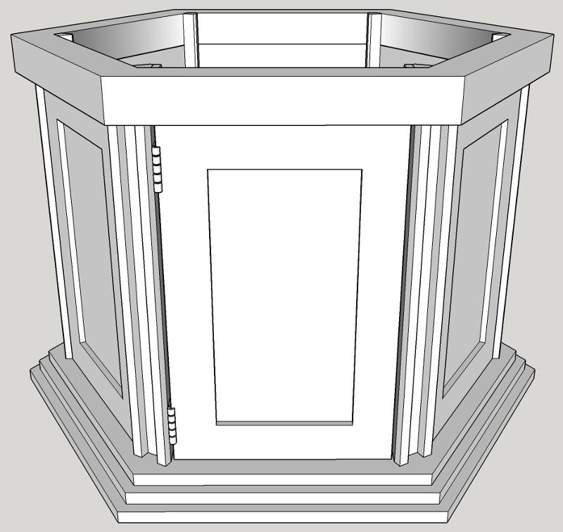plinth1405a.png