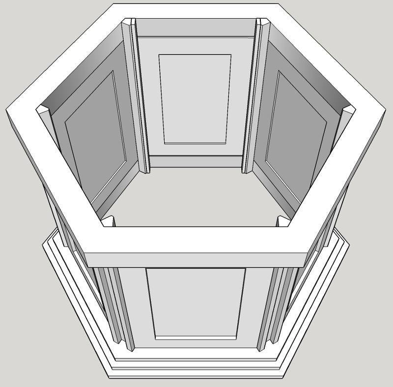 plinth1405b.png