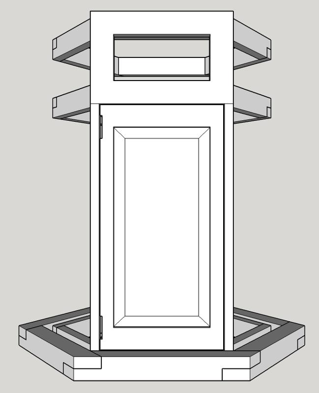 plinth1406c.png